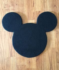 Mickey Head Disney Pin Display Board by MagicalEars on Etsy https://www.etsy.com/listing/234455277/mickey-head-disney-pin-display-board
