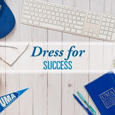 137 Best Dress for Success images in 2019 | Tips, Dressing