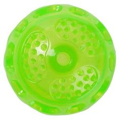 Squeaky Ball -TPR-pallo 3,99€