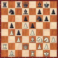 Karpov, portentoso estratega, por Luis Pérez Agustí en El arte del ajedrez | FronteraD