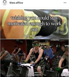 I need Dwight as my gym instructor. office meme I need Dwight as my gym instructor. Stupid Funny Memes, The Funny, Funny Quotes, Funny Stuff, Crazy Quotes, Movie Quotes, Funny Pics, Funny Things, Random Stuff
