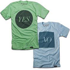 yes/no: ugmonk  $26.00