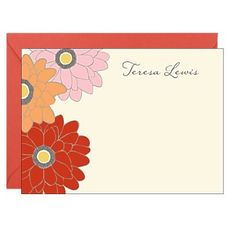 Personalized Stationery | Paper Source