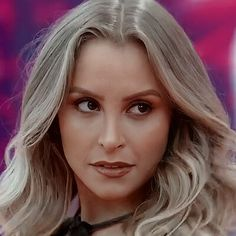 #BBB21 #icons #carladiaz Carla Diaz, Brother, 21st, Icons, Big, Messages, Frases, Celebs, Symbols