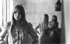 Jim Morrison's rare pics #jim #thedorrs