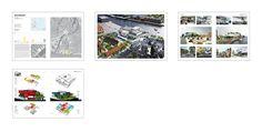 OMA. Bryghusprojektet. Copenhagen, Denmark  #hybridbuildings #edificioshibridos Published in THIS IS HYBRID http://aplust.net/tienda/libros/%20%20%20%20%20/This%20is%20Hybrid/#project-893