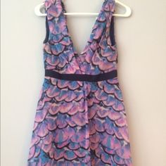 92af52b548f83 57 Best Poshmark Sales! images   Username, Dress skirt, Fashion advice