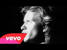▶ The Police - Every Breath You Take - YouTube