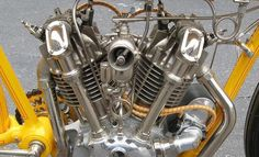 vintage motorcycles - Google Search