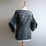 167-crochet-18Kimono-poncho.jpeg (177×177)