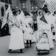 suffragette | Tumblr