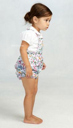 3.bp.blogspot.com -94W-7Eh0ubU VJ3hAPq_OOI AAAAAAACiNY O9G7e4ayHdM s1600 girls_17(1).jpg