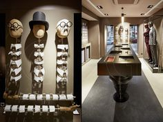 TAILOR CORNER STORE BY GENEROUS, PARIS – FRANCE http://www.glamshops.ro/shop-review-tailor-corner-store-by-generous-paris-france.html