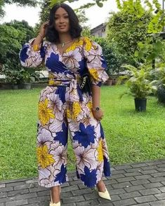 Short African Dresses, African Inspired Fashion, Latest African Fashion Dresses, African Print Fashion, Modern African Print Dresses, African Skirt, African Fashion Designers, African Attire, African Outfits