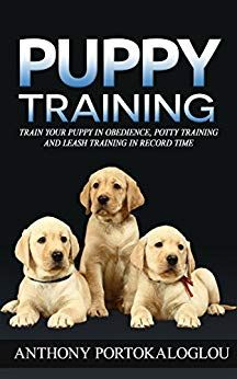 Train Your Dog Like A Pro The Ultimate Step By Step Guide On How To Train A Dog How To Train A Dog Dog Tricks T Training Your Dog Dog Training Books Dog Hacks