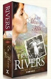 En moders håb af Francine Rivers - Køb bogen hos SAXO.com