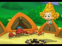 Kids Movies - Disney Movies Full - Animated Movies