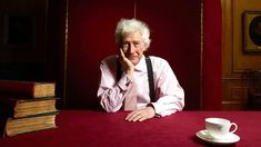 Here, Lord Sumption appears on BBC Radio 4's World at One, and carefully explains how we are at risk of descending into authoritarianism. Jack Bainbridge