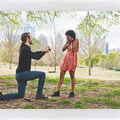 marston black women dating site Meet black singles  we successfully bring together black singles from around the world 100s of happy men and women have met their soul mates on blackcupid and.