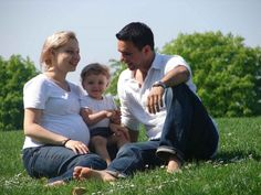 Factors That Affect Male Fertility #male #men #fertility  http://azpregnancy.net/factors-that-affect-male-fertility/