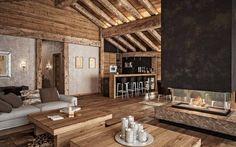Luxury-Ski-Chalet-Zermatt-Switzerland-02-1 Kindesign