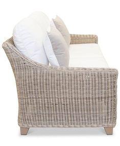 Ratan Furniture, Rattan Furniture Set, Pool Furniture, Furniture Sets, Outdoor Furniture, Outdoor Loveseat, Outdoor Seating, Outdoor Chairs, Outdoor Spaces
