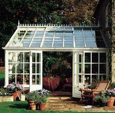 Kış bahçesi ile ferah bir ortam...Daha fazlası için sitemizi ziyaret edebilirsiniz.