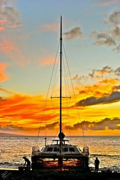 YachtBoutique Crociera Caicco Italia Www.yachtboutique.eu Gulet Victoria Yacht Boutique Noleggio caicco crociera Italia
