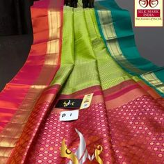 Our Price : Rs14500+ship Market price : Rs25000+ ✨✨❤️EXCLUSIVE AND EXQUISITE COLLECTIONS✨ Market Price, Pure Silk Sarees, Baby Car Seats, Collections, Ship, Pure Products, Children, Young Children, Boys
