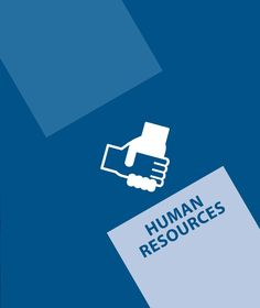 Human Resources fa subjects in punjab college