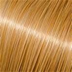 "Clearance! 20"" #27/613 Strawberry Bleach Blonde 2 Piece Clip in Hair Extensions Use As Streaks or Highlights by MyLuxury1st. $13.00. QUESTIONS? CONTACT MYLUXURY1ST HAIR EXTENSIONS.  We are a small licensed business dedicated to you.  Make sure you are purchasing quality hair extensions shipped and sold by MyLuxury1st, if you need anything customized, ask us, if we can do it, we will list it for you!"