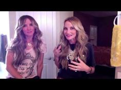 Hair extension talk which methods are best