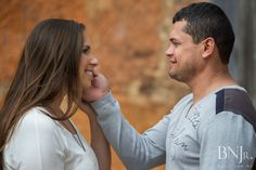 Fotografia ensaio fotográfico casal – Tiradentes MG – Paula e Adalton - fotografia Minas Gerais