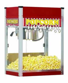 Special Offers - Paragon Standard Pop Popcorn Machine 8-Ounce - In stock & Free Shipping. You can save more money! Check It (April 18 2016 at 07:31AM) >> http://bathvanitiesusa.net/paragon-standard-pop-popcorn-machine-8-ounce/
