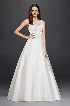 Pee Wedding Dresses Gowns For Women David S Bridal 649 00