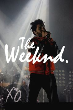 The Weeknd    Nove. 13th: The Trilogy