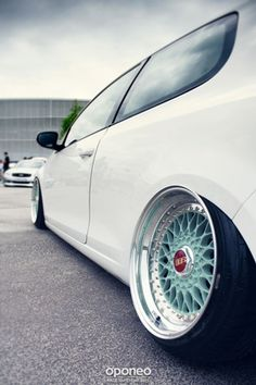 Oponeo race1sm event 2013  #RACE1SM #tuning