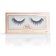 29a6dc41818 34 Best Eyelashes images in 2019 | Lash extensions, Eyelash ...