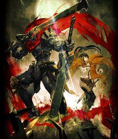 Overlord - Anime 2nd season