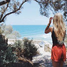 Tel Aviv- i love you. I Love You, My Love, Tel Aviv, Israel, Wanderlust, Sea, Te Amo, Je T'aime, Love You