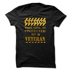Veteran wife T-Shirts, Hoodies. BUY IT NOW ==► Funny Tee Shirts