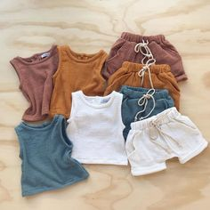 Kids Summer Linen Tee and Short Set $24.99   #DiaperbagBabyAlex #afterpayit #alexcollections #lovethewayyoupay #ToddlerclothesBabyAlex #babyclothesBabyAlex #babyalex