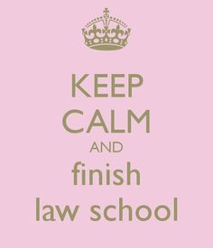 Law Student Quotes, Law School Quotes, Quotes For Students, Law School Humor, Exam Motivation, Study Motivation Quotes, Student Motivation, Lawyer Quotes, Positive Self Affirmations