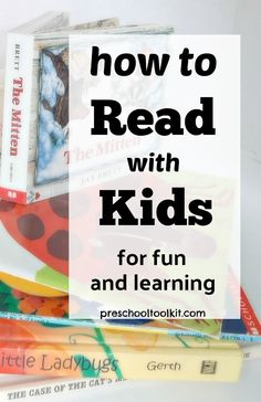 Make reading time a special event for kids in preschool or kindergarten. Understanding the benefits of small group reading will help you engage kids in fun and learning everyday. #earlylearningprogram #preschoolcurriculum #parenting Preschool Curriculum, Homeschool, Kindergarten, Reading Time, Kids Reading, Teaching Kids, Teaching Resources, Small Group Reading, How To Teach Kids