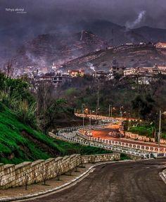 Akre - Kurdistan