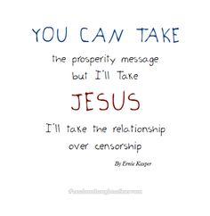 #prosperity   #gospel  #joelosteen #christianity #quoteoftheday   ~Prosperity 2.0~