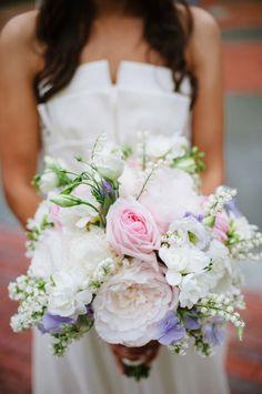 prettysouthweds.com-bouquets-de-muguet5