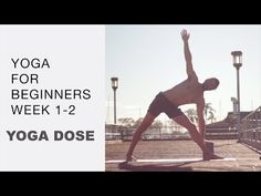 Yoga Dose is the place to get strong and stay flexible. Yoga for strength and flexibility. You will find yoga classes that are designed to push you out of yo. Fitness Diet, Yoga Fitness, Fitness Motivation, Health Fitness, Vinyasa Yoga, Pilates, Yoga Poses For Men, Diet Inspiration, Types Of Yoga
