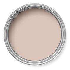 Muted Blush Paint, , large
