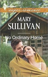 Check out today's guest post with Mary Sullivan & my 5 star review of her fantastic new release No Ordinary Home.  I definitely couldn't put this one down.  http://purejonel.blogspot.ca/2014/10/NoOrdinaryHome.html